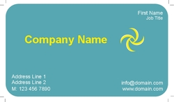 Business-card-26