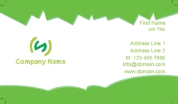 Communication-Business-card-03