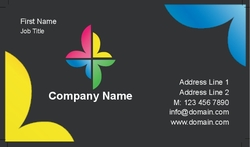 News-and-Media-Business-card-04