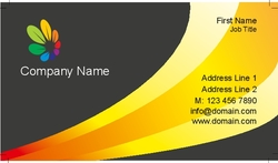 technology-businesscard-9