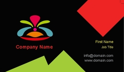 spa-salon-Business-card-02