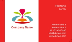 spa-salon-Business-card-03