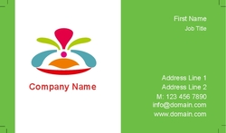 spa-salon-Business-card-04