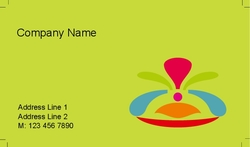 spa-salon-Business-card-09
