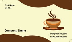 Coffee-bar-Business-card-1