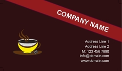 Coffee-bar-Business-card-8