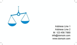 Lawyer-Business-card-1