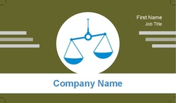 Lawyer-Business-card-3