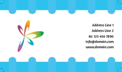 Illustrative-Business-card-2