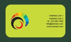 Illustrative-Business-card-5