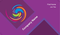 Illustrative-Business-card-8