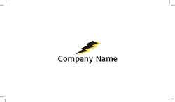 electric-company-280