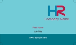 hr-human-resource-294