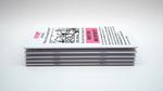 Mini Booklets
